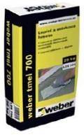 Weber therm klasik (balení 25 kg)