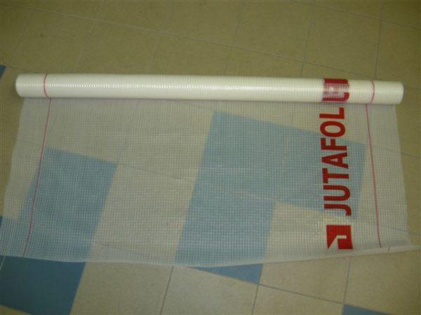 Difůzní folie JUTAFOL D 110