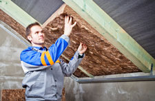postup-zatepleni-sikme-strechy