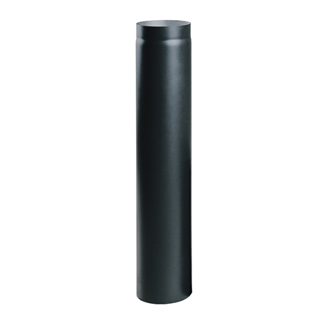 Trubka 220mm/100cm BERTRAMS