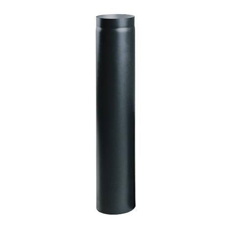 Trubka 120mm/100cm BERTRAMS