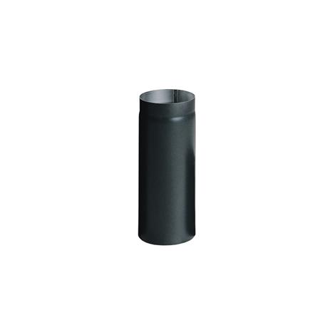Trubka 150mm/50cm BERTRAMS