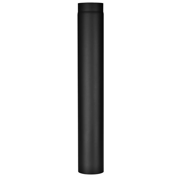 Trubka 120mm/100cm/1,5mm