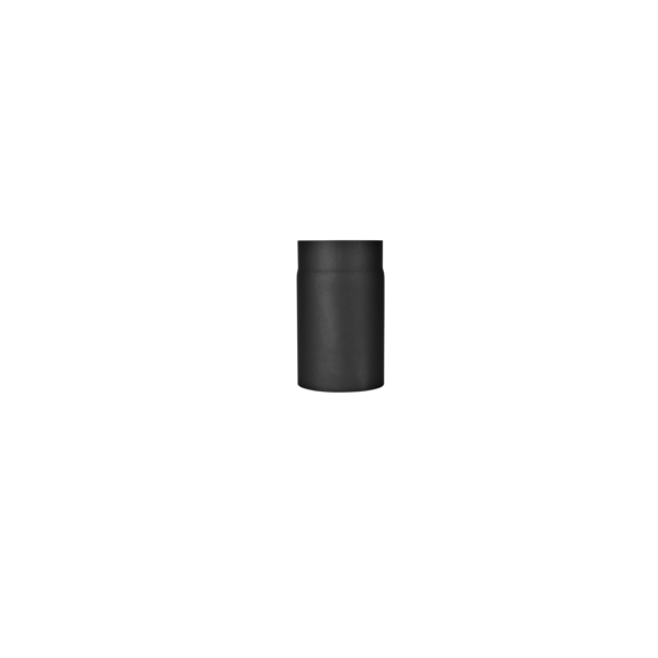 Trubka 130mm/25cm/1,5mm