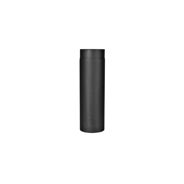 Trubka 160mm/50cm/1,5mm
