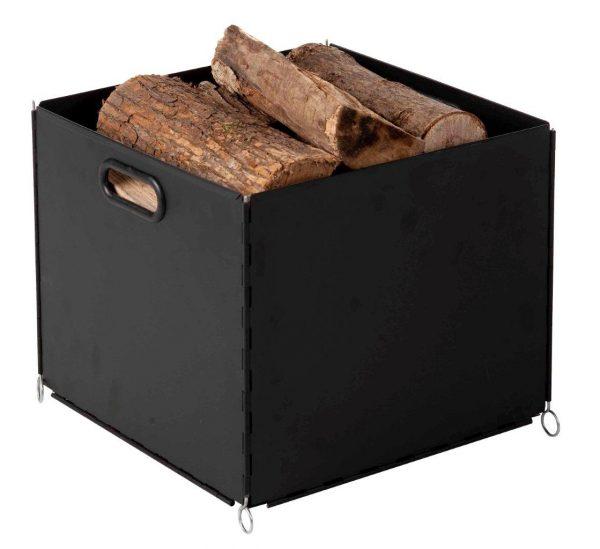 Koš na dřevo HSF 01 39030710