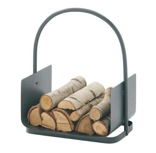 Koš na dřevo HSF 05 39011610