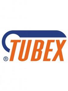 logg-tubex