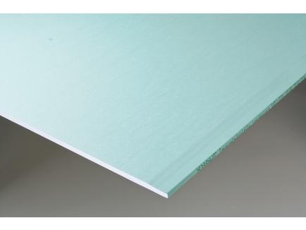 KNAUF Impregnovaná sádrokartonová deska GKBi tl. 12,5mm