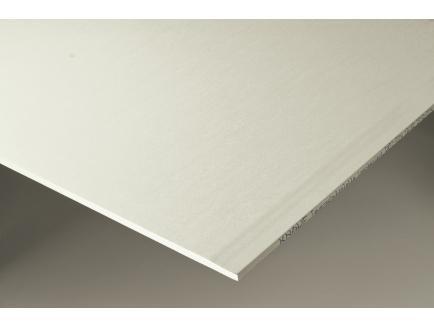 KNAUF sádrokartonová deska GKB tl. 12,5mm