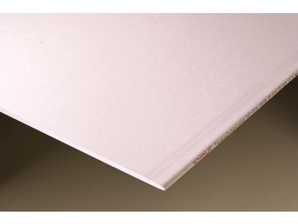 KNAUF Protipožární sádrokartonová deska GKF tl. 12,5mm