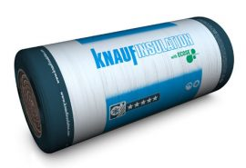 Knauf Unifit 033