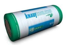 Knauf Unifit 035