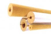 Skruze a mineralni vaty
