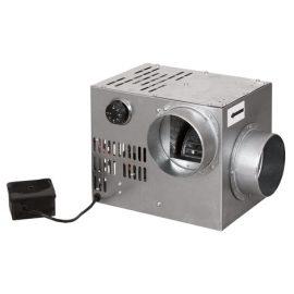 Ventilátory ATC