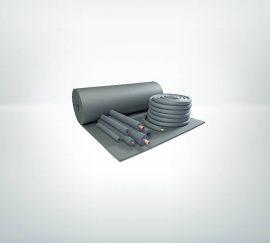 Armaflex AF pásy