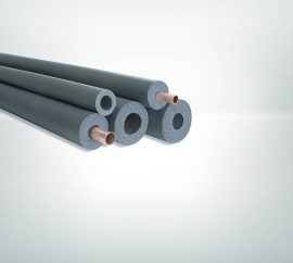 Armaflex NH trubice 19mm